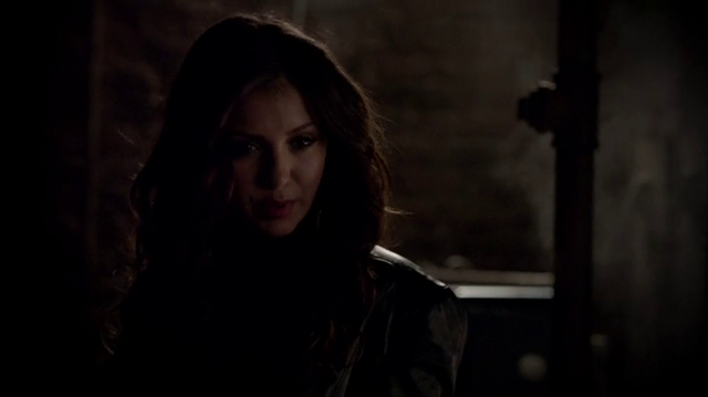 File:Katerina4X22 (78).png