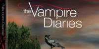 The Vampire Diaries: The Complete First Season (DVD)