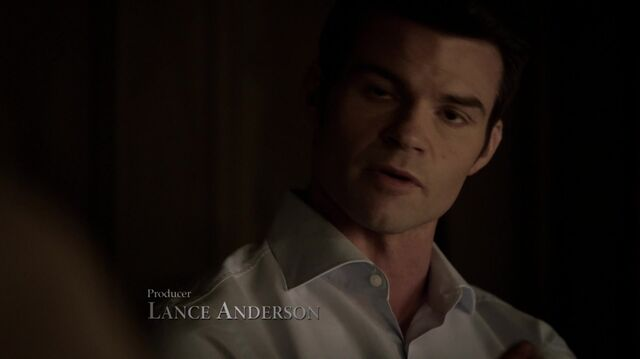 File:The Originals s01e15 HD1080p KISSTHEMGOODBYE NET 0183.jpg