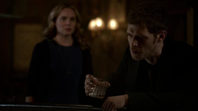 File:The Originals s01e18 HD1080p KISSTHEMGOODBYE NET 1773.jpg