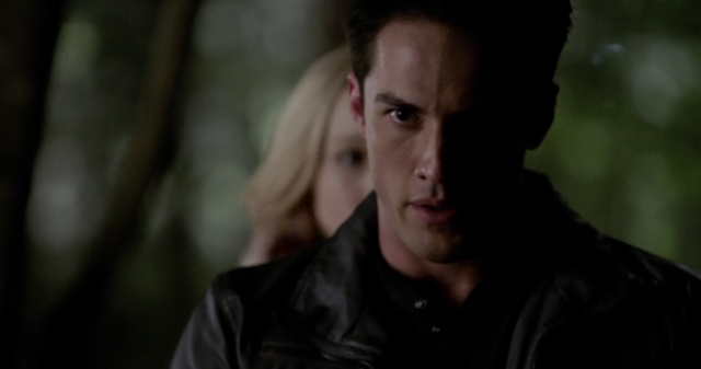 File:Tyler 5x22.png