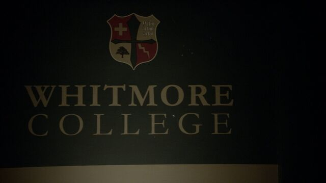 File:Whitmore College Sign.jpg