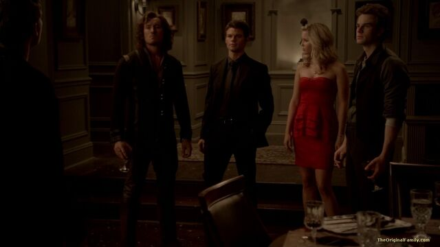 File:173-tvd-3x13-bringing-out-the-dead-theoriginalfamilycom.jpg