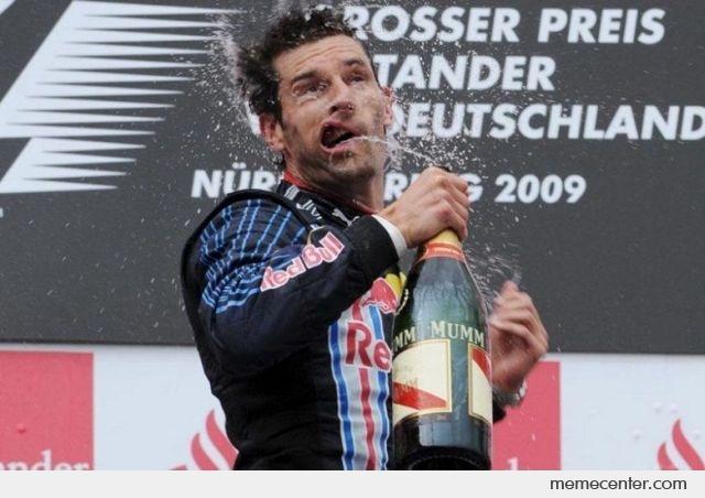 File:Celebrating.jpg