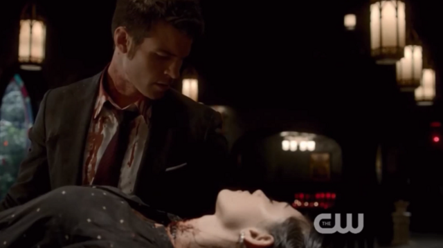 File:Elijah and Hayley in 1x22.png