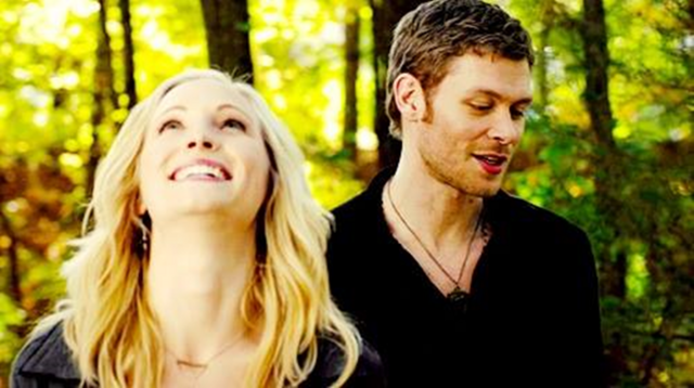 File:Klaroline - 500 Years of Solitude..png