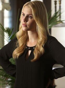 Rebekah2x09B