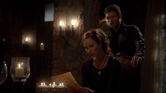 File:The Originals S01E21 mkv0194.jpg