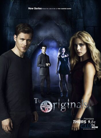 File:Theoriginals20-752x1024.jpg