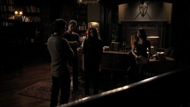 File:121VampireDiaries1068.jpg