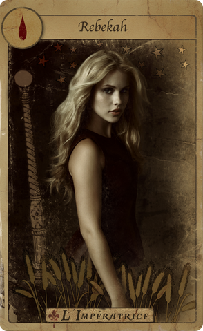 File:Rebekah-card.png