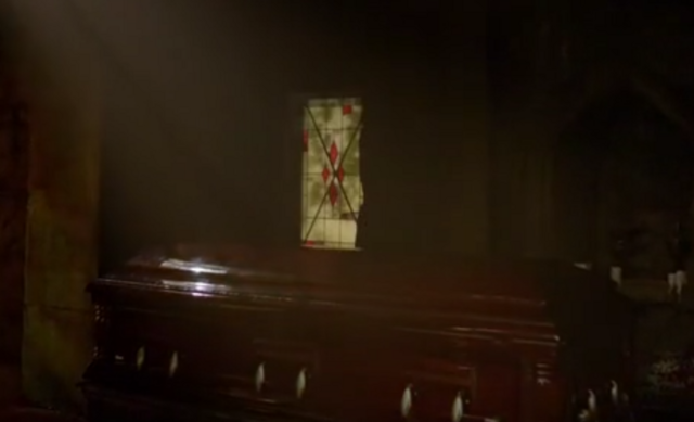 File:Elena's Coffin.PNG