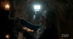1.10-Rebekah-feeds-Thierry
