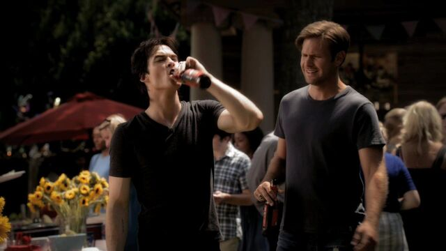 File:304VampireDiaries0531.jpg
