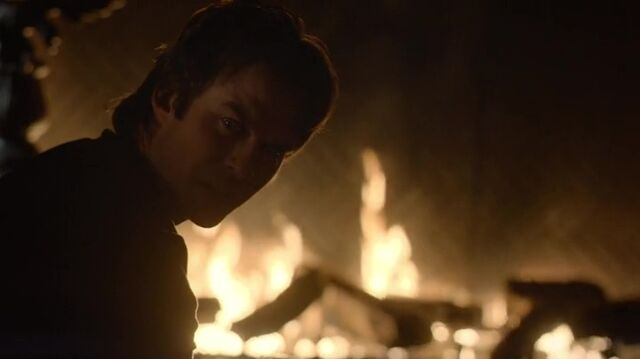 File:6X16-81-Damon.jpg