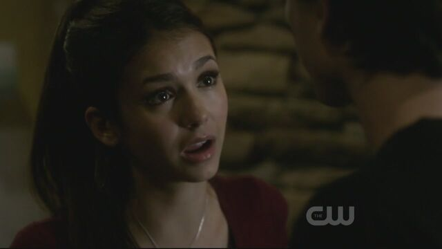 File:DADDY-ISSUES-2X13-damon-and-elena-19004160-1280-720.jpg