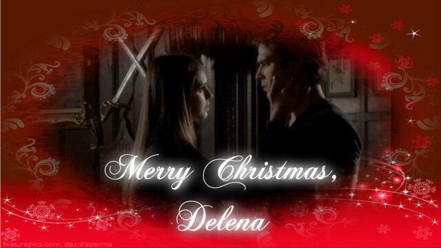 File:Delena christmas.jpg