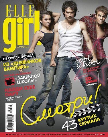 File:ElleGirl Russia 2012-04.jpg