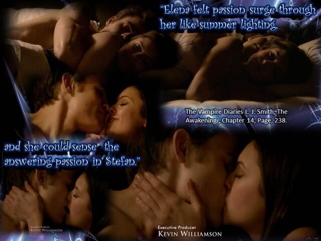 File:Stelena quotes from book - 11.jpg