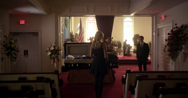 File:Caroline-Stefan in the funeral 6x15.png