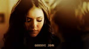 File:Goodbye john.jpg