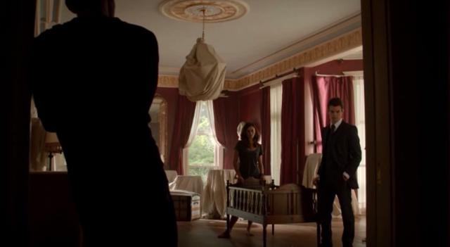 File:Klaus.Hayley.Elijah 1x1.png