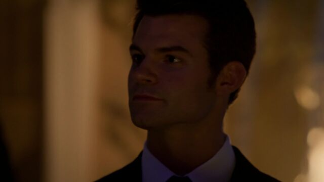 File:The Originals s01e17 HD1080p KISSTHEMGOODBYE NET 1810.jpg