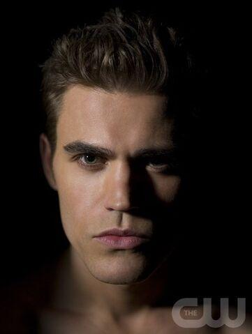 File:Vampire-diares-promo8.jpg
