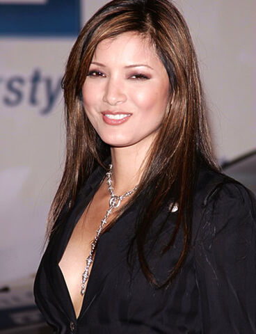 File:Kelly-hu-picture-4.jpg