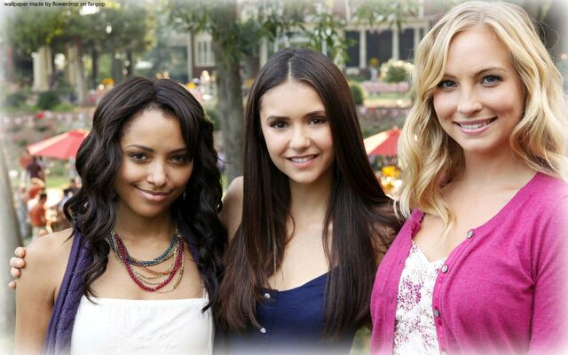 File:TVD-Girls-Wallpaper-girls-of-the-vampire-diaries-28045645-1280-800.jpg