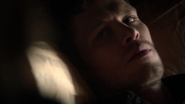 File:The Originals s01e15 HD1080p KISSTHEMGOODBYE NET 0535.jpg