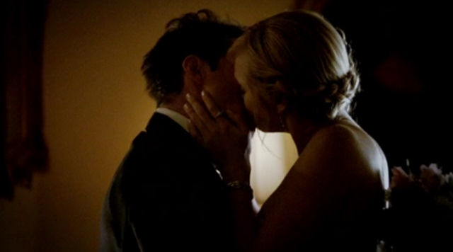 File:Tyler-and Caroline reunion 4x19.png