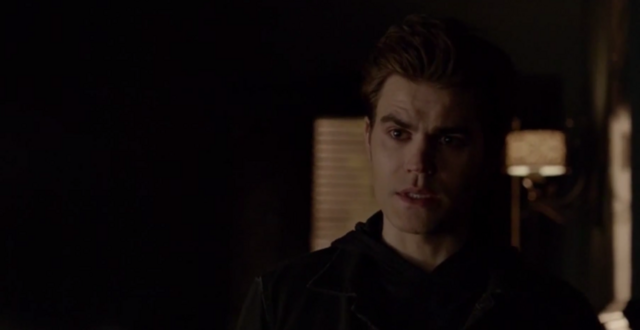 File:Stefan dead in 5x21.png