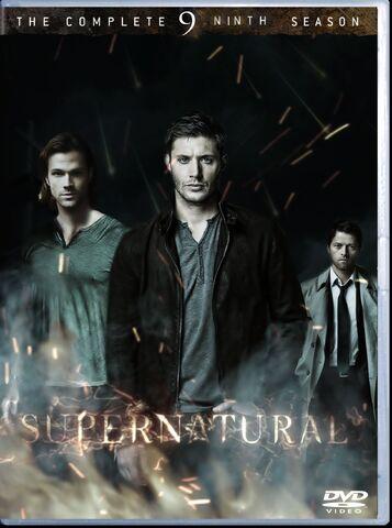 File:SupernaturalSeason9.jpg