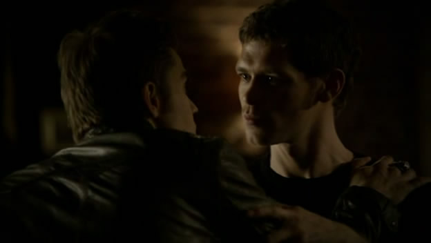 File:TVD - 2.22 - As I Lay Dying (15).jpg