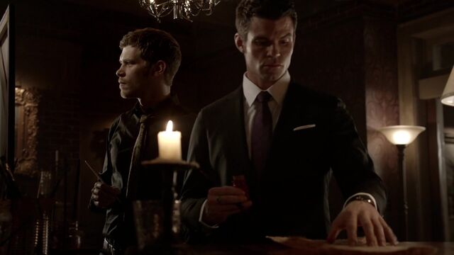 File:The Originals s01e17 HD1080p KISSTHEMGOODBYE NET 1930.jpg