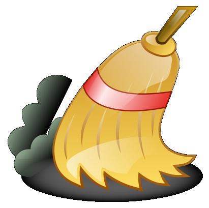 File:Wiki broom.jpg