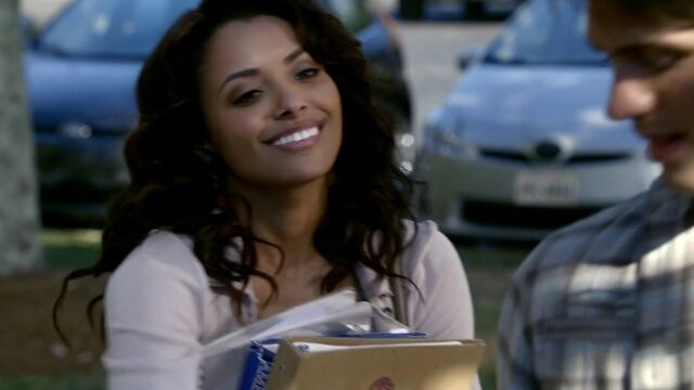 File:Jeremy-and-Bonnie-02x09-Katerina-screencaps-jeremy-and-bonnie-16988328-1275-717.jpg