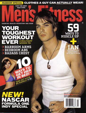 File:Men'sFitness UnitedStates 2006-03.jpg