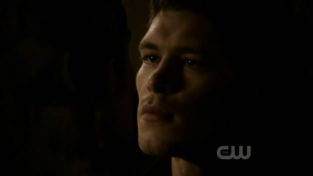 File:TVD - 2.22 - As I Lay Dying (13).jpg