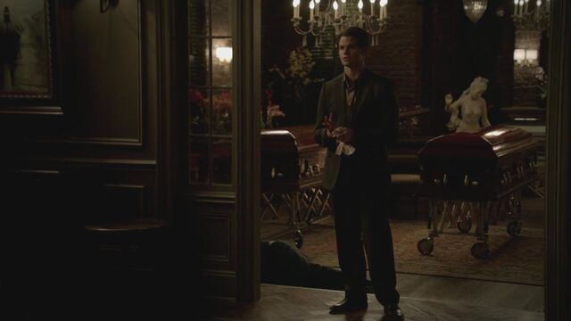 File:The-Vampire-Diaries-3x13-Bringing-Out-the-Dead-HD-Screencaps-elijah-28811429-1280-720.jpg