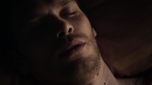 File:The Originals s01e15 HD1080p KISSTHEMGOODBYE NET 0107.jpg