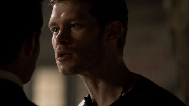 File:Normal TheOriginals208-0194Klaus-Elijah.jpeg