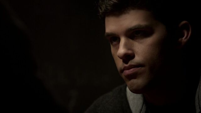 File:The Originals s01e17 HD1080p KISSTHEMGOODBYE NET 0984.jpg