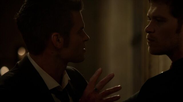 File:The Originals s01e18 HD1080p KISSTHEMGOODBYE NET 1700.jpg