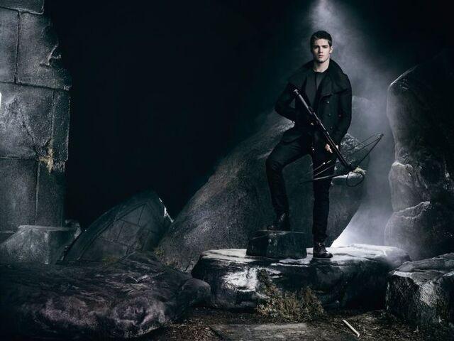 File:Season 4 Unseen Promo Photo by Nino Munoz (1).jpg