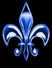 File:Blue-Fleur.png