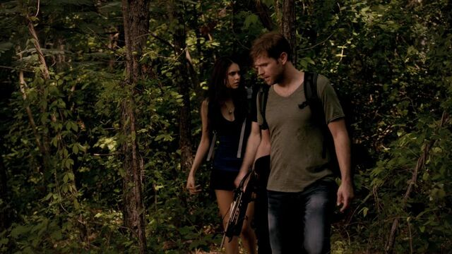 File:302VampireDiaries0943.jpg