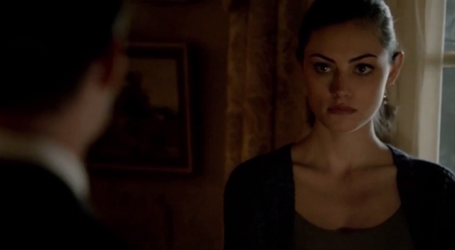 File:Eli-Hayley 1x20.png