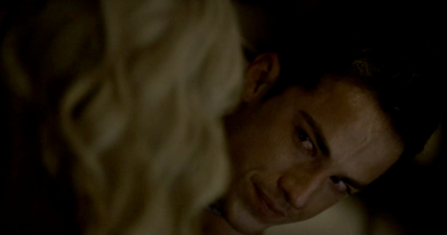 File:Forwood 2x11..png